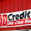 Don't Be Undone By Bad Credit