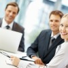 Guide to hiring an insolvency practitioner