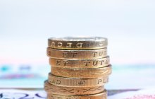 Cash Flow Solutions for your Business