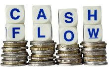 Solving Cash Flow Problems