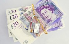 Unlocking cash from assets